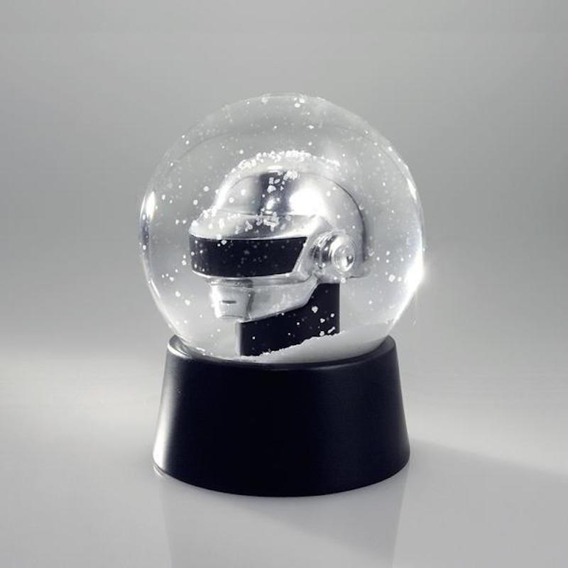 daft-punk-esferas-nieve