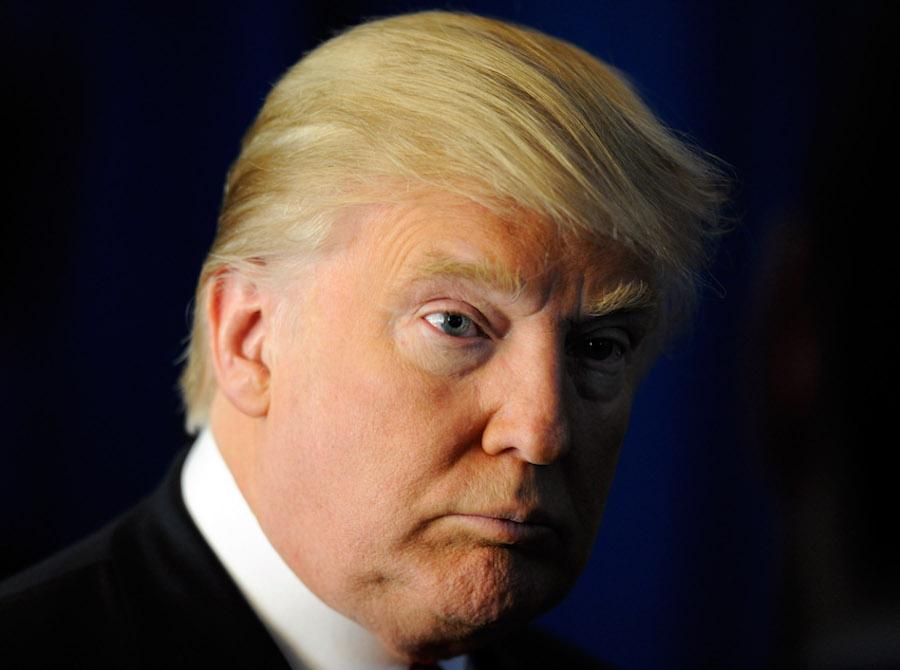 donald-trump-presidente-electo-trumpsomnia