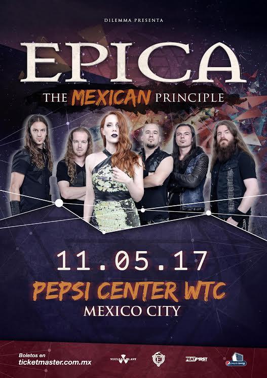 epica-pepsi-center