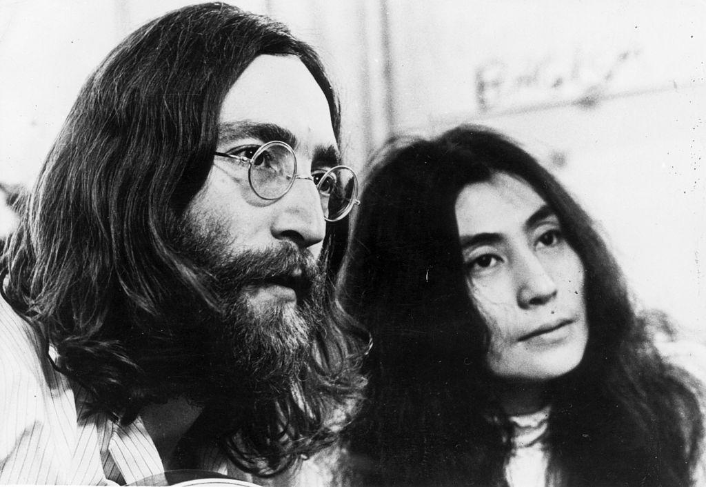 Las mejores canciones políticas de John Lennon para estos tiempos violentos