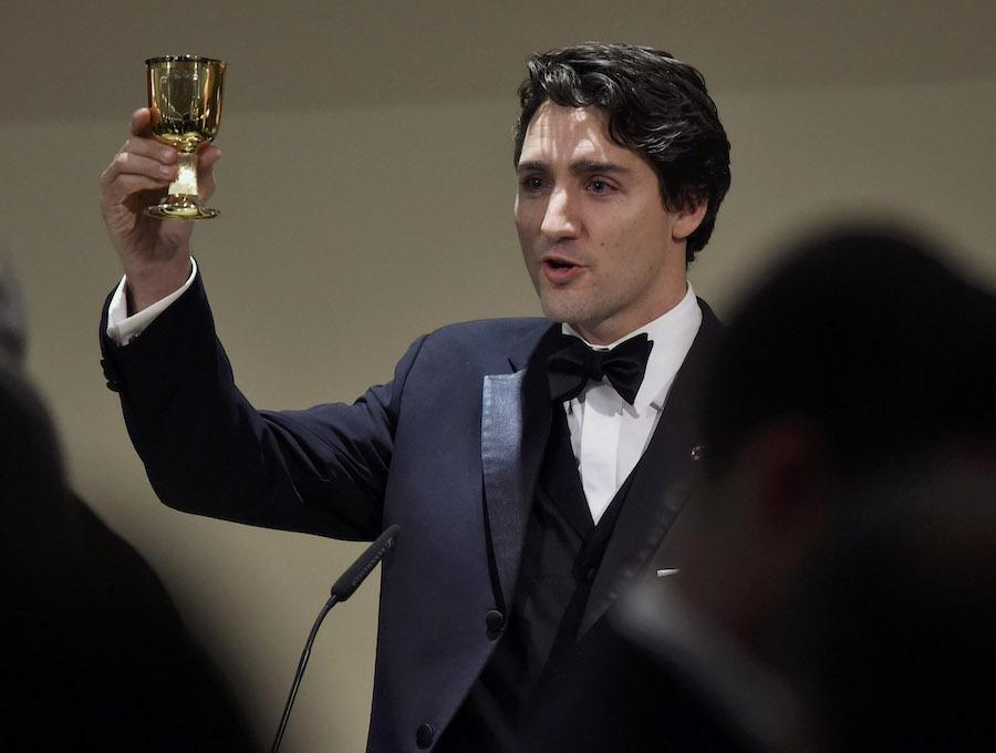 justin-trudeau-canada-primer-ministro