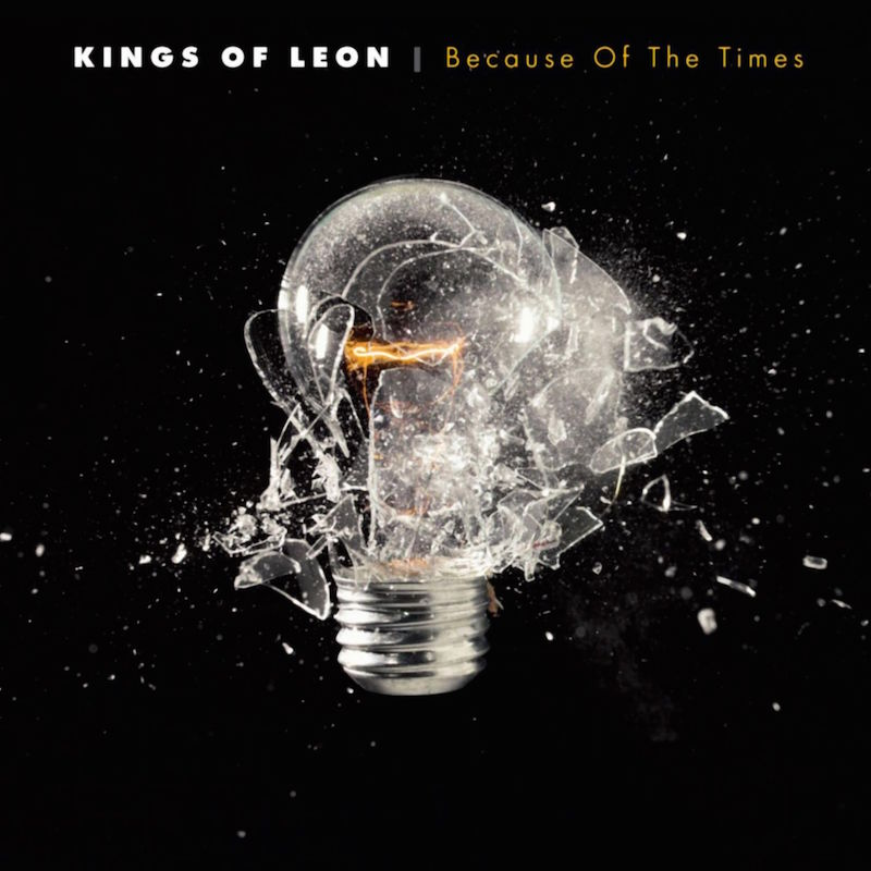 kings-of-leon-because-of-the-times
