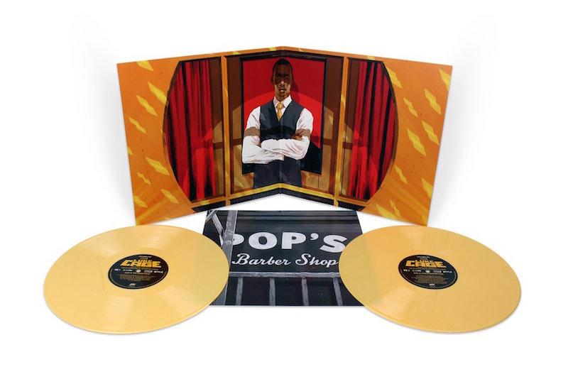 luke-cage-soundtrack-vinil-pops