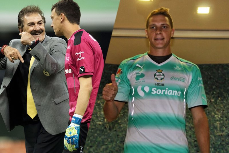 Con los refuerzos, ¿Qué equipo de la Liga MX puede romperla en Clausura 2017?