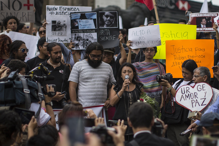 mexico-violencia-periodistas-asesinatos-homicidios