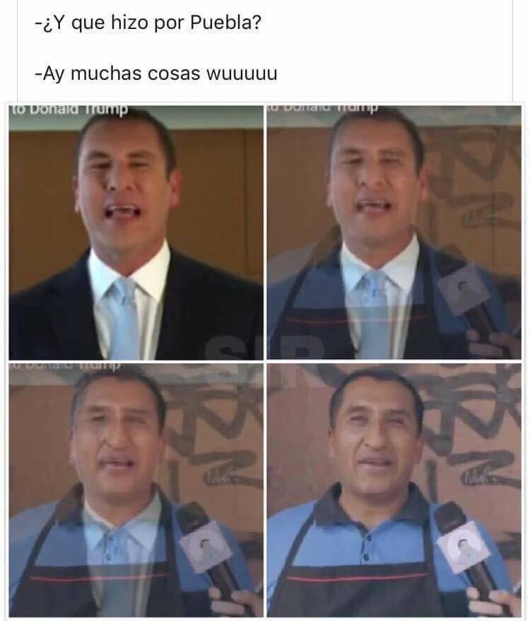 moreno-valle-lady-wuuu-meme