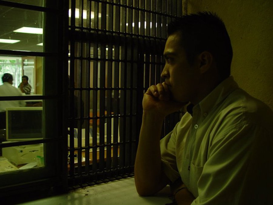 presunto-culpable-antonio-zun%cc%83iga-documental