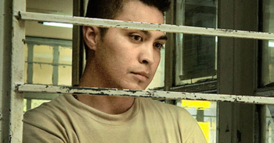 presunto-culpable-documental-sistema-penal