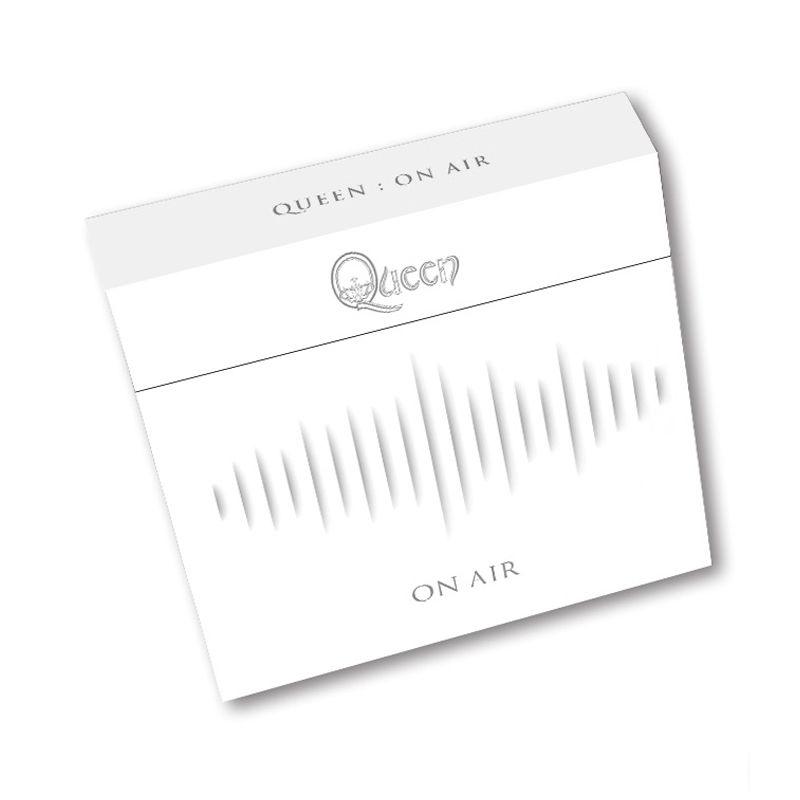 queen-on-air-boxseet-cover