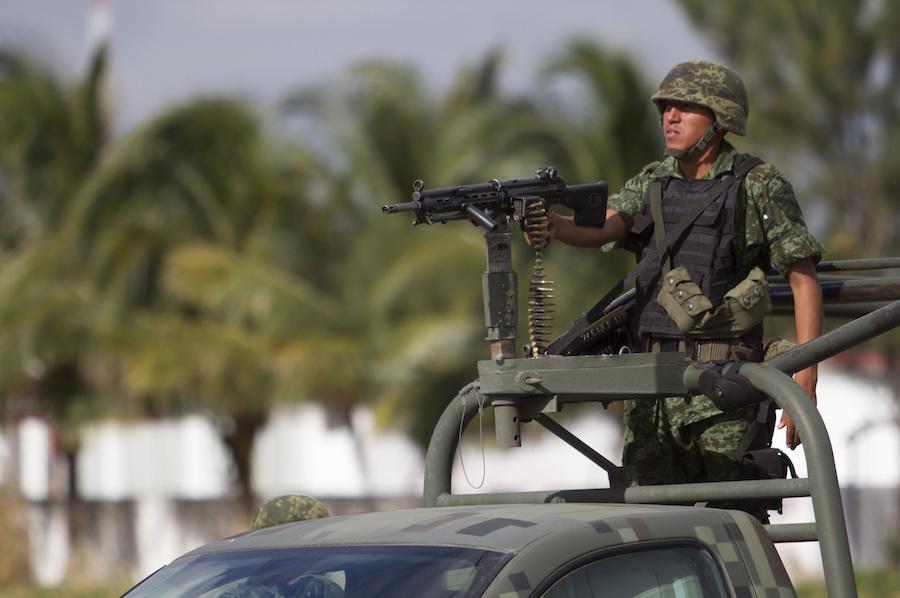 sedena-militares-fuerzas-armadas-ejercito
