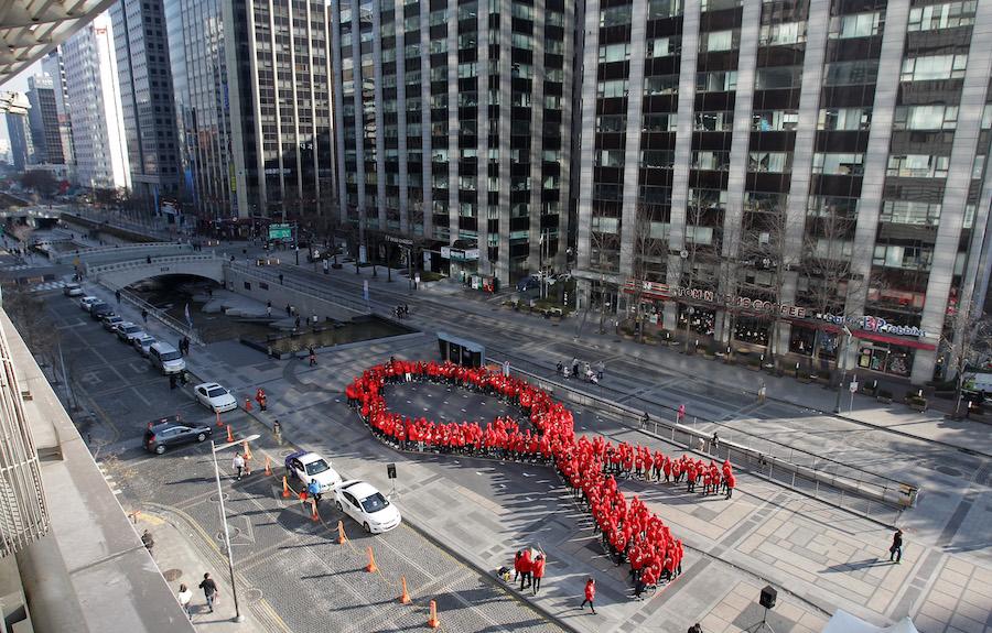 sida-vih-dia-mundial-contra-lucha
