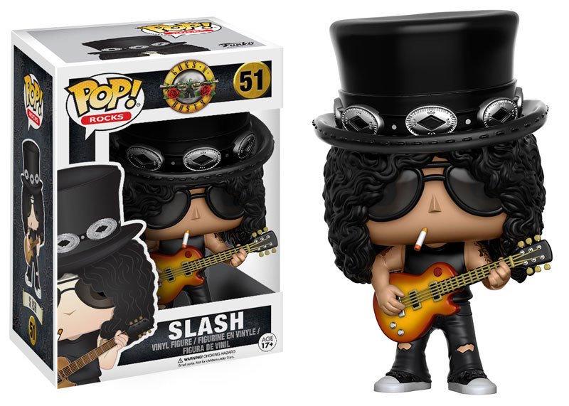 slash-funko-pop