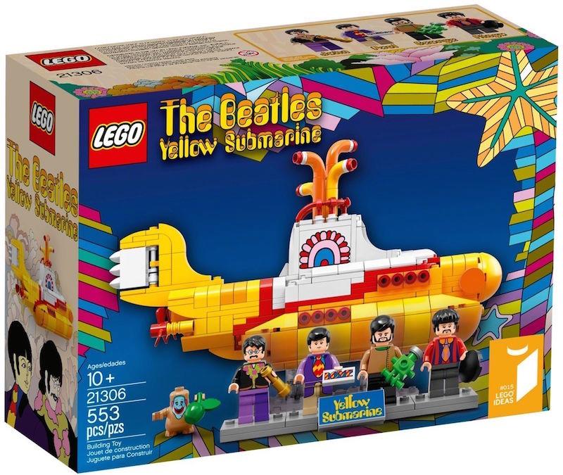 the-beatles-yellow-submarine-lego-caja