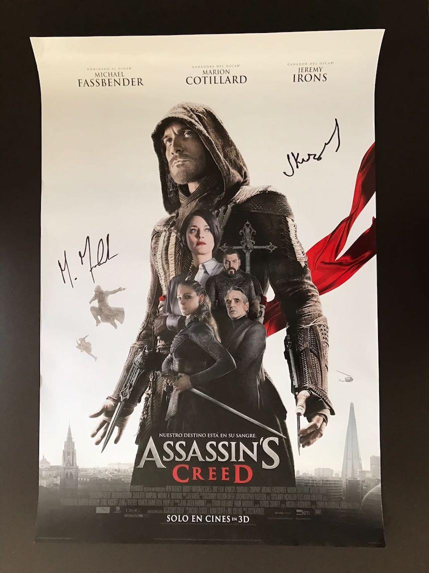 assassins-poster