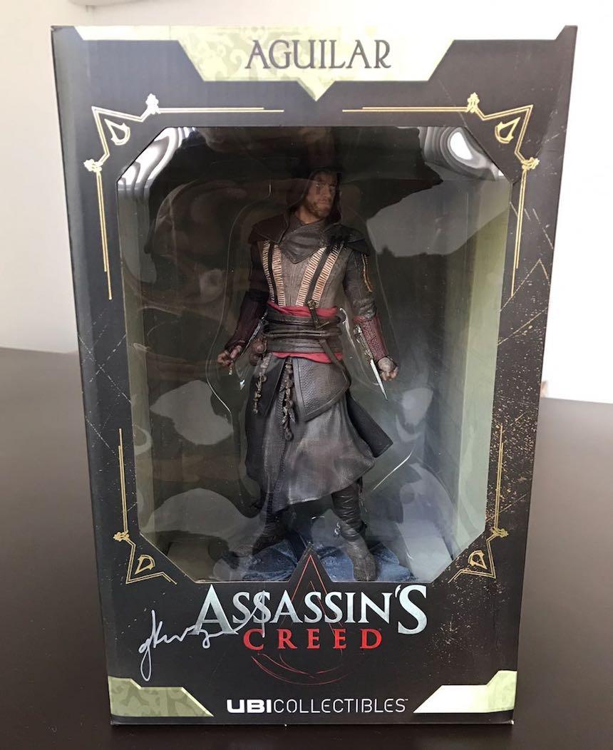 assassins-figure-2