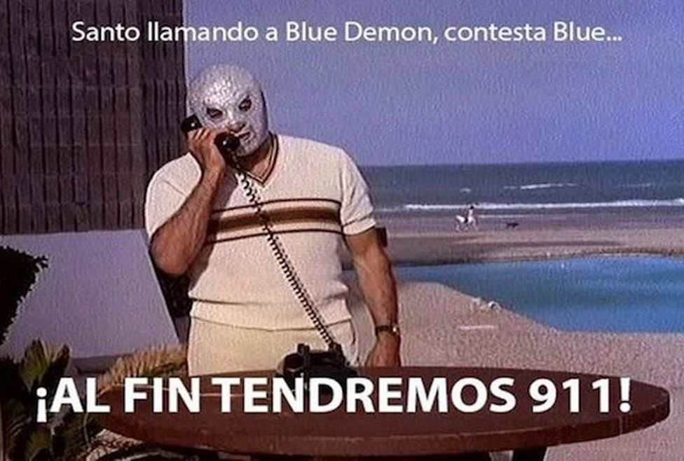 blue-demon