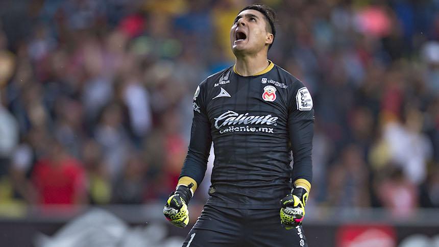Carlos-Felipe-Rodriguez