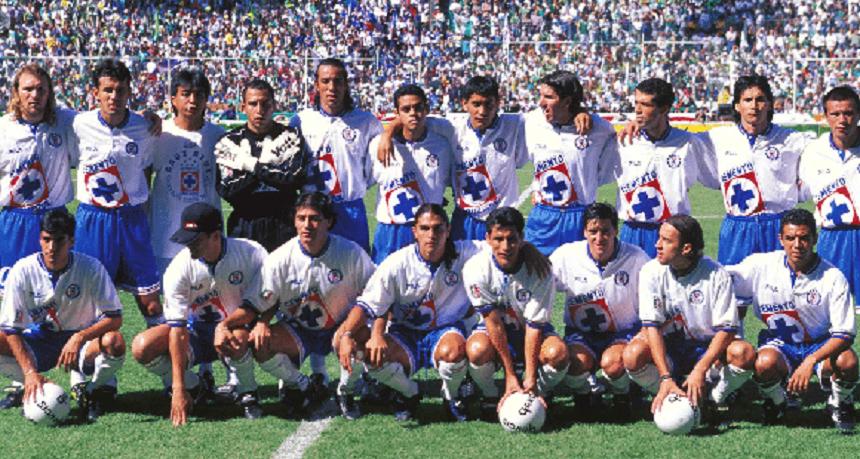 cruz-azul-1997