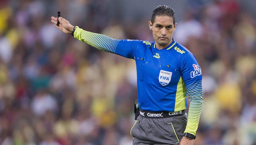 Roberto-Garcia-orozco