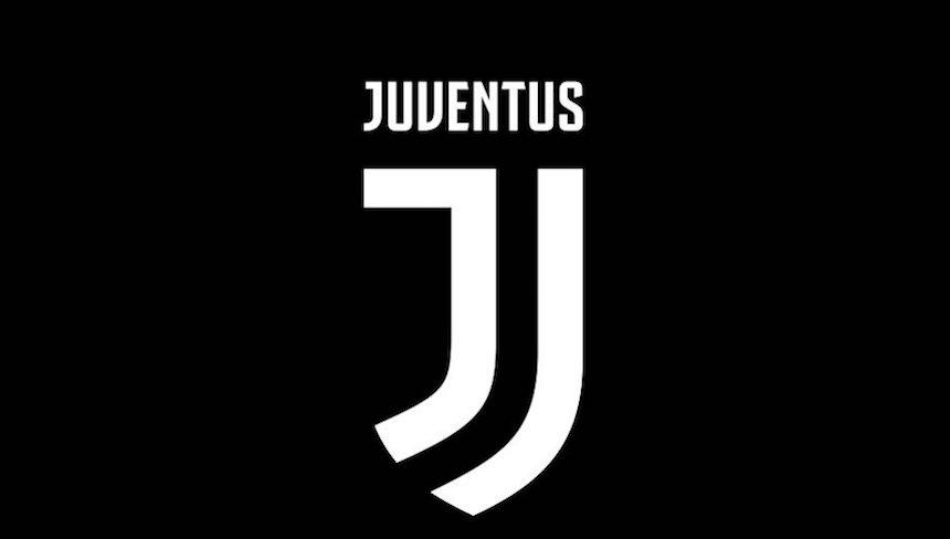 La Juventus sorprende al mundo con nuevo logo (está horrible)