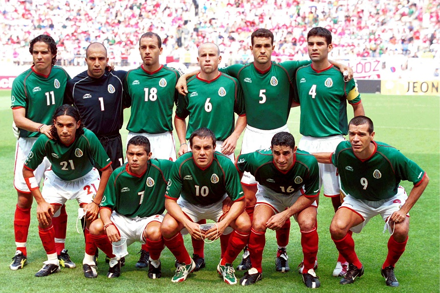 Mexico-2002
