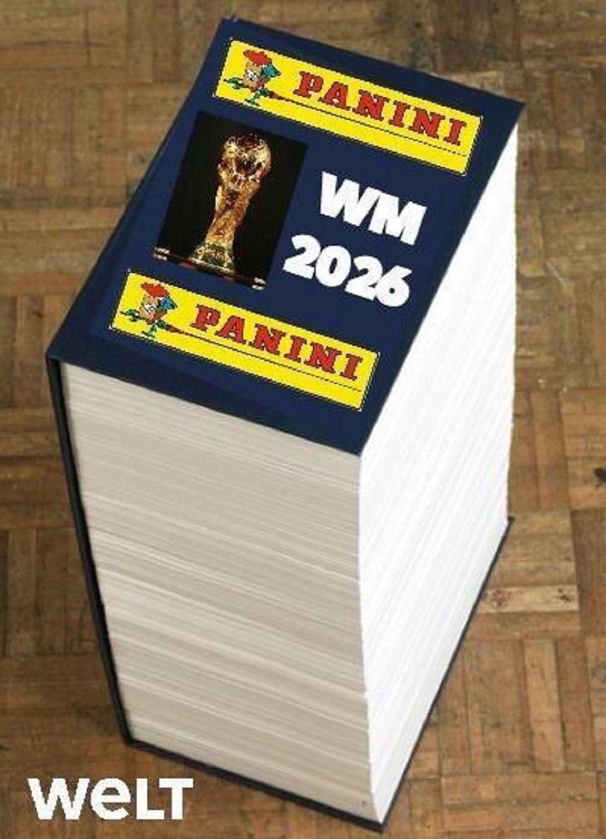 album-panini-2026