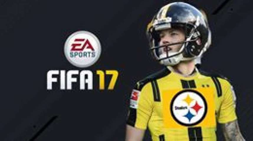 boswell-fifa