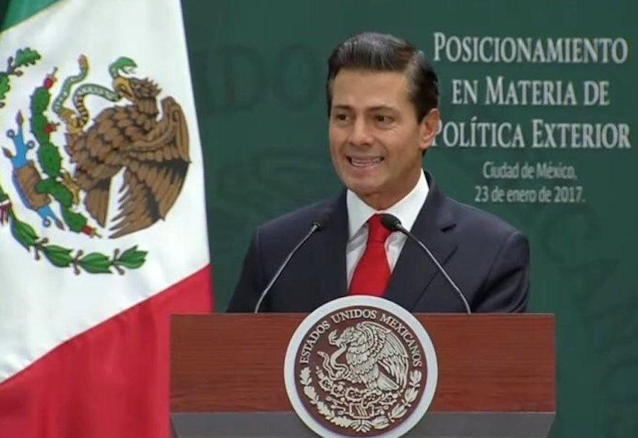 enrique-pena-nieto-epn-presidente-de-mexico