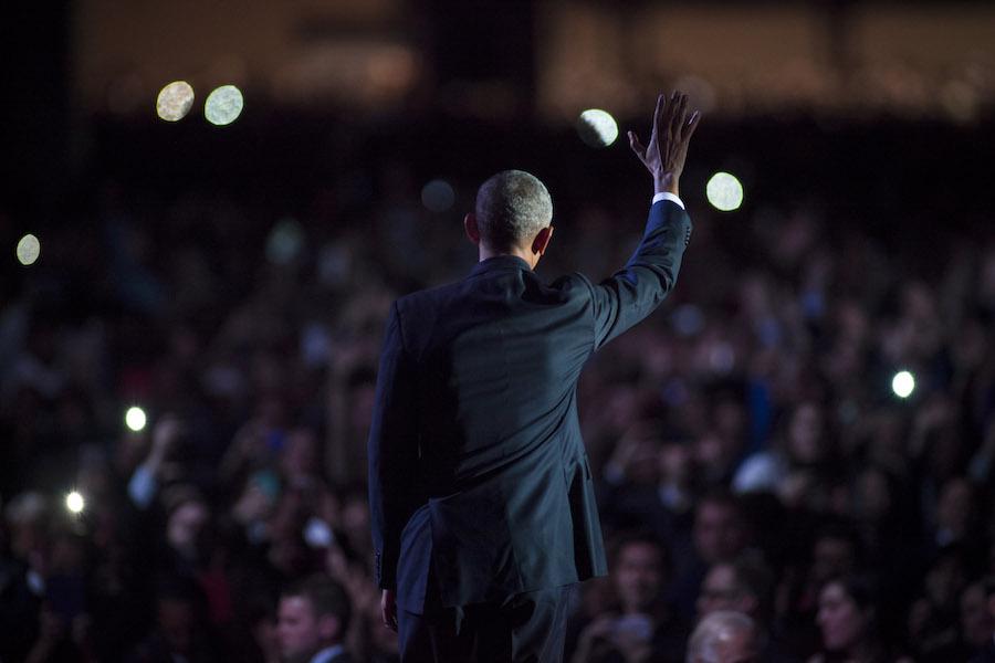 estados-unidos-barack-obama-presidente-discurso