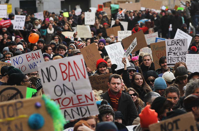 protesta-muslim-ban-nueva-york