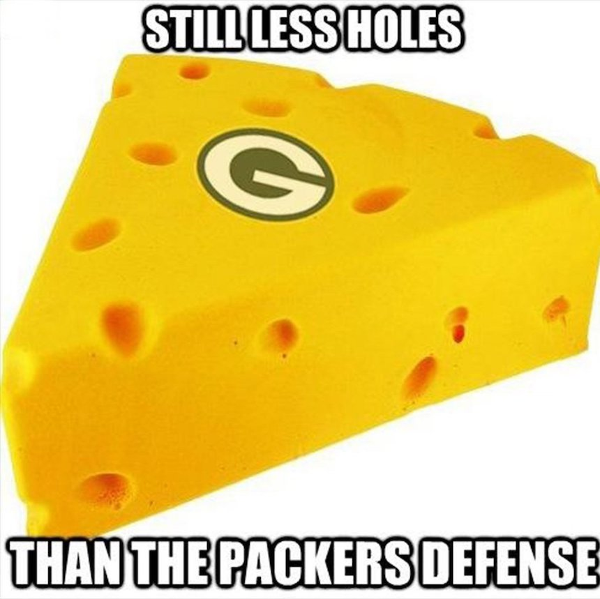 queso-packers