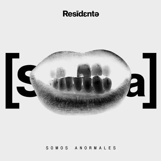 residente-anormales