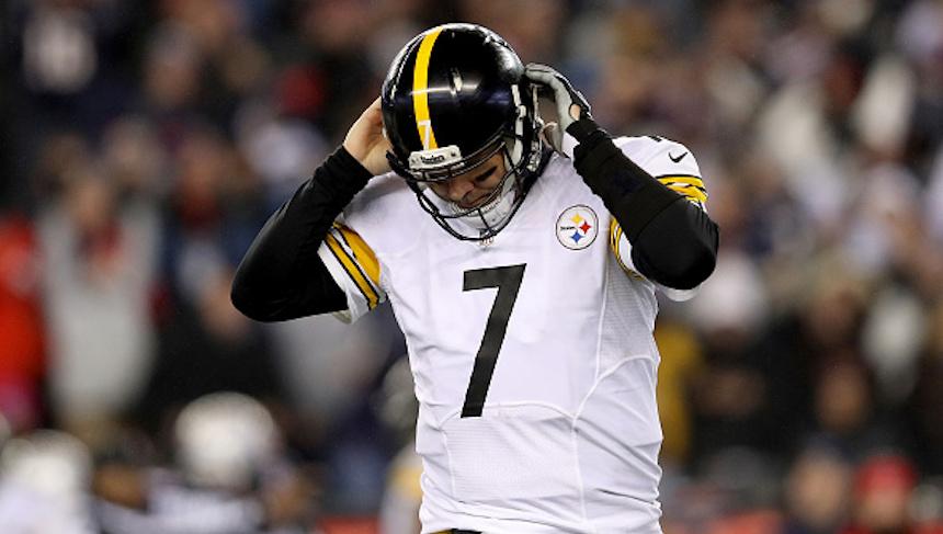 ¿Han sido estos los peores playoffs en la historia reciente de la NFL?