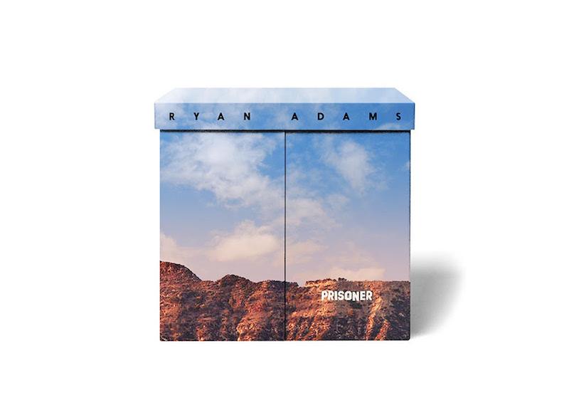 ryan-adams-end-of-the-world-box-set