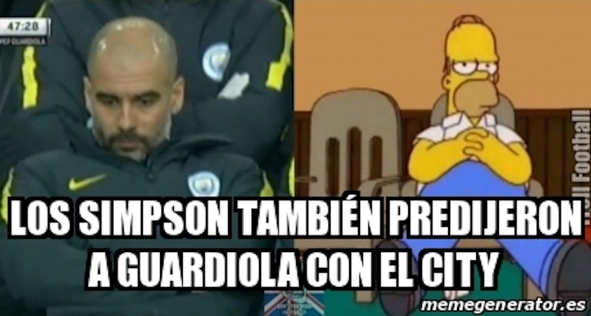simpson-guardiola-meme