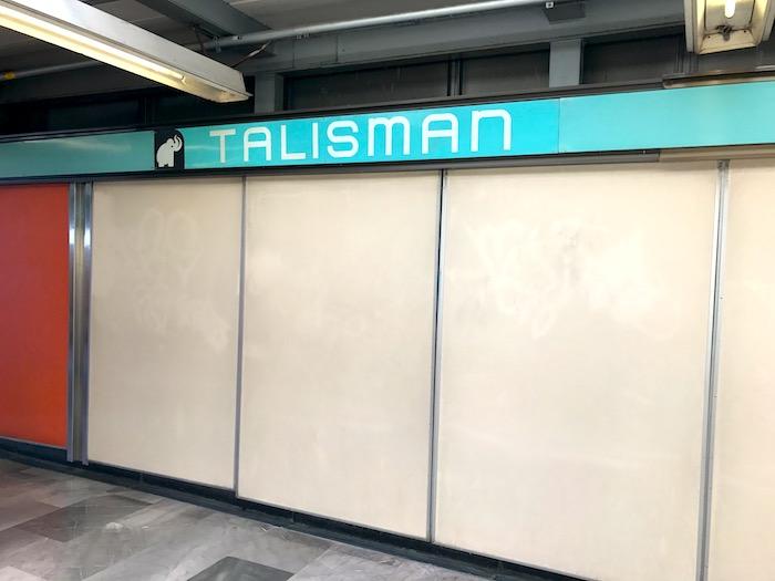 talisman_4