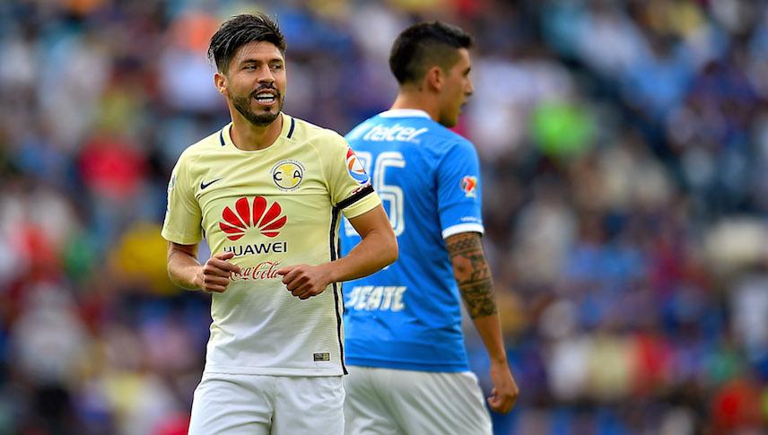 'Habemus' clásicos en la Copa MX: ¿Cuál te late más?