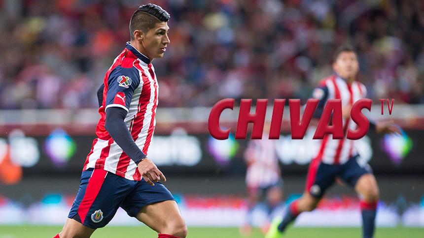 Según titular de la Profeco, Chivas TV podría desaparecer