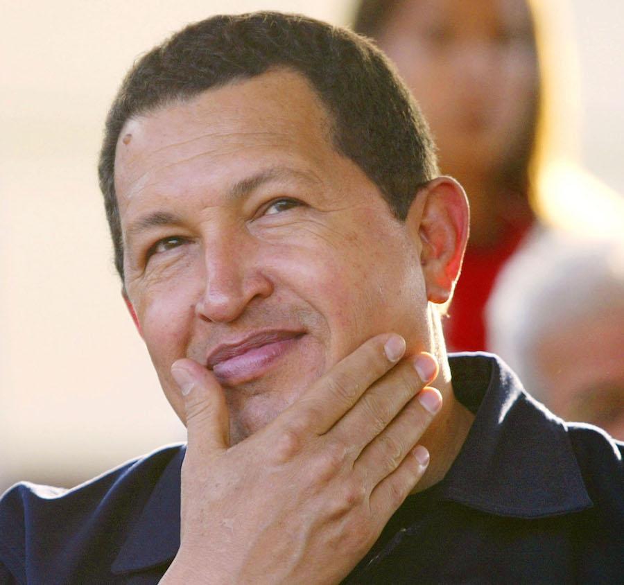 hugo-chavez-venezuela-expresidente