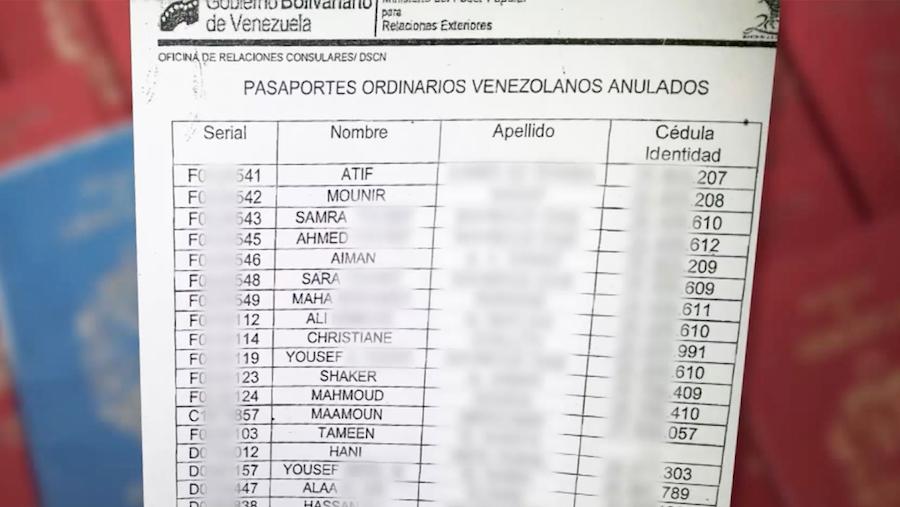 lista-21-nombres-venezuela-cnn-pasaportes