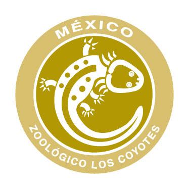 logo_coyotes_z
