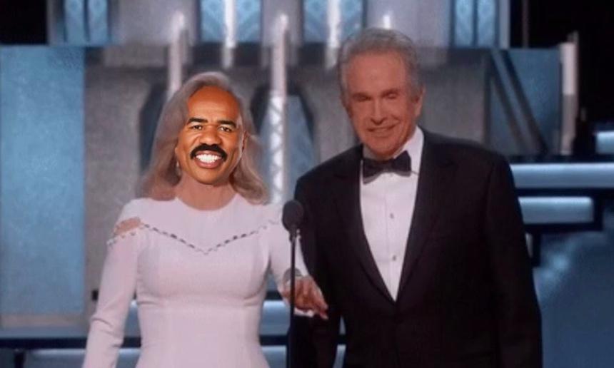 memes oscars los poderosos memes de los premios oscar 2017 han llegado!,Memes De Los Oscars 2017
