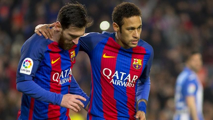 Lo que les faltaba: el  FC Barcelona irá a juicio por 'estafa' y 'corrupción'