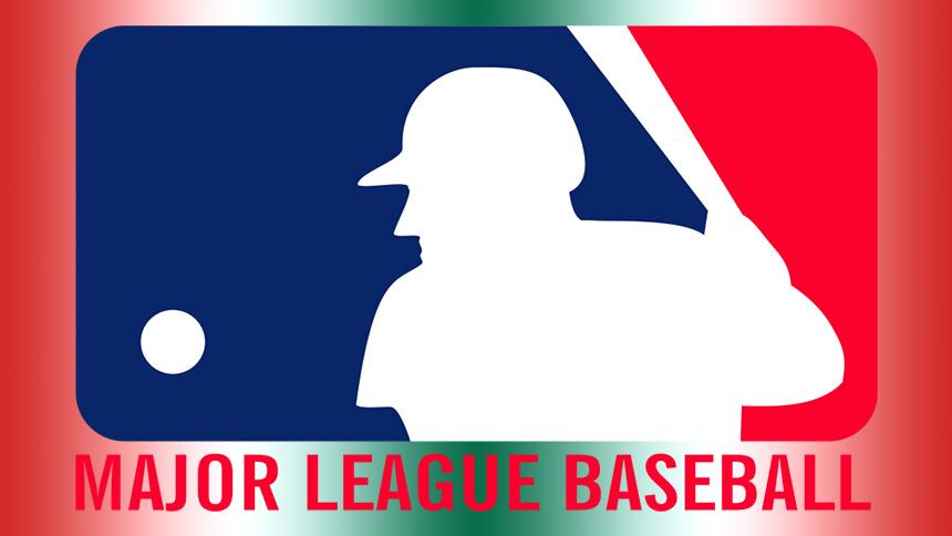 ¡Un equipo de MLB en México es una posibilidad real!