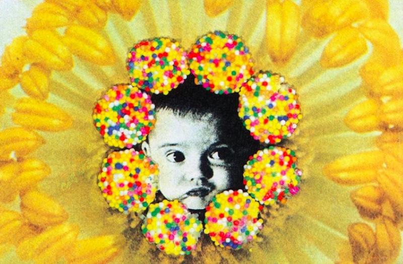 ¡El disco debut de Radiohead, 'Pablo Honey', celebra su 24 aniversario!