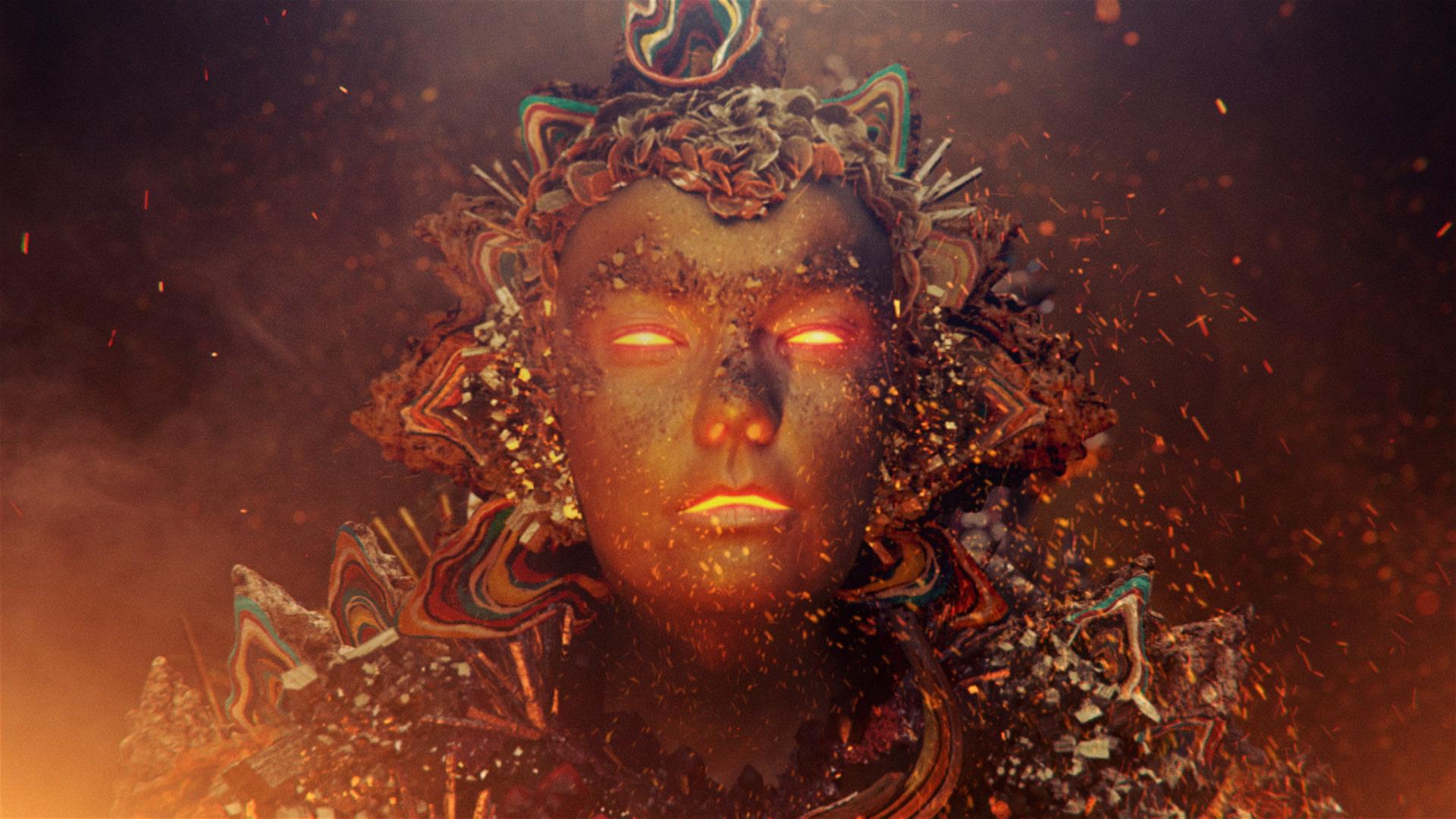 Nuestra selección de los 10 mejores videos de Björk