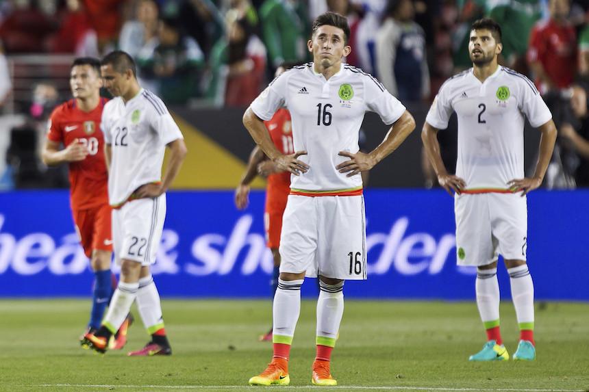 jugadores-mexico-tristes-por-perder-7-0-contra-chile