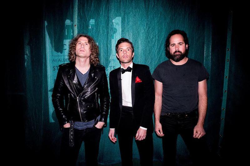¿Qué podemos esperar de el quinto álbum de The Killers?