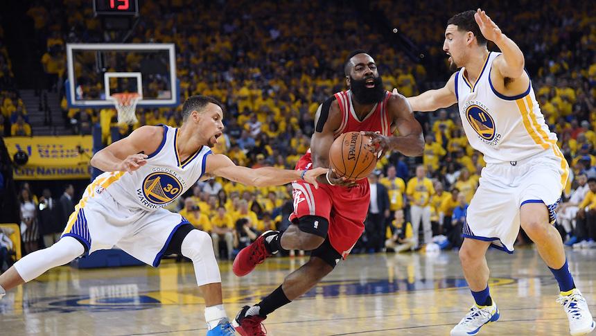 Los tres juegos de la NBA que tienes que ver esta semana