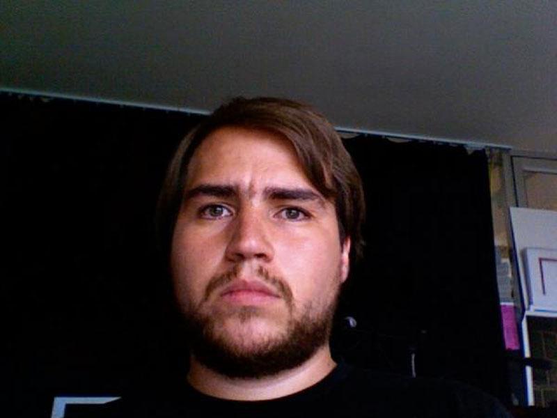 Sopitas MySpace 2007